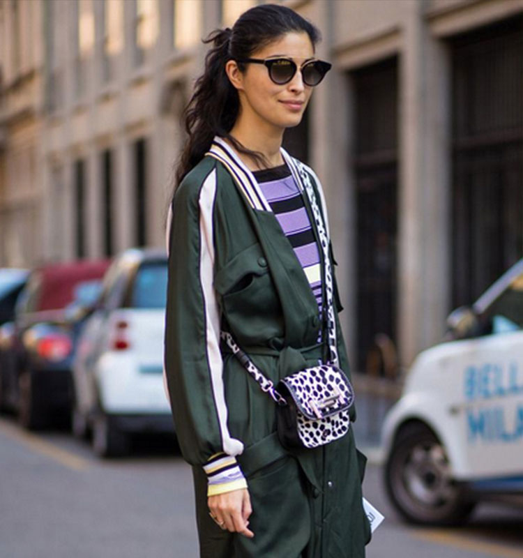 fashionweek_2