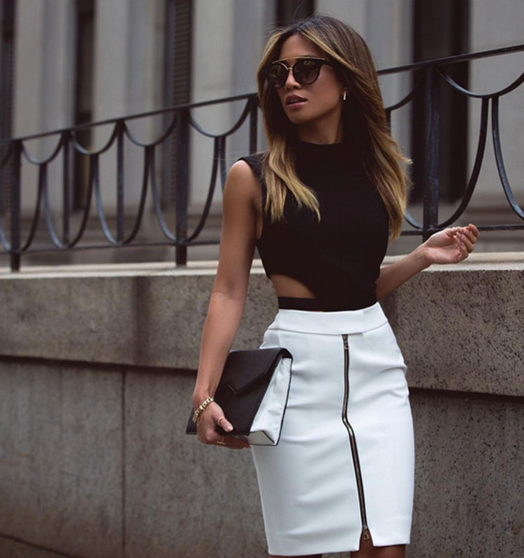 fashionweek_7